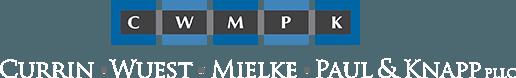 CWMPK Kingwood Law Firm