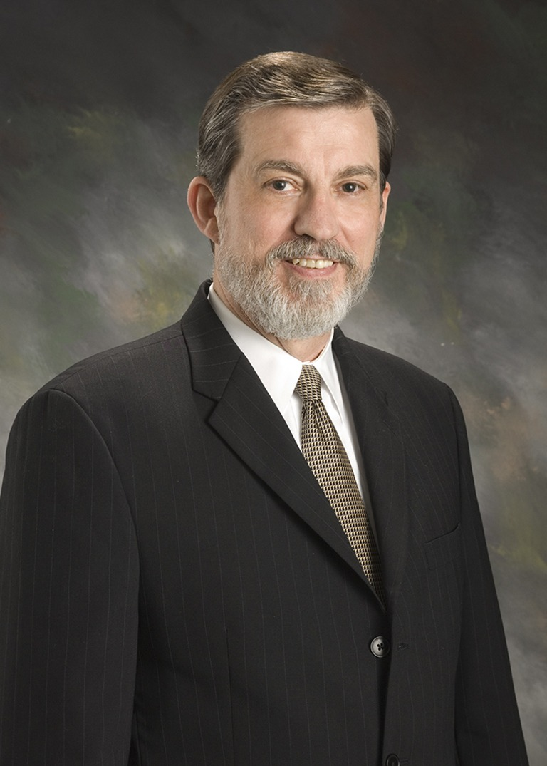 Charles Wuest. His practice areas are Litigation and Real Estate