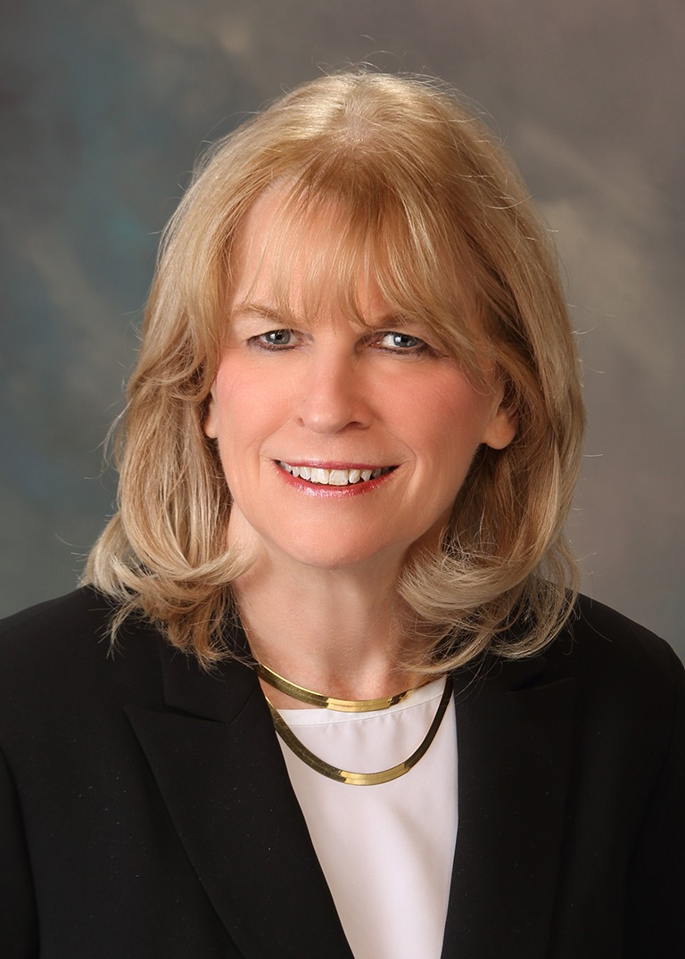 Deborah Currin. Her practice areas are Estate Planning & Probate, as well as Real Estate