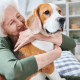 Planning for future care of your pets.